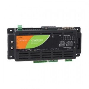 CONPROSYS Series M2M Gateway for PLC