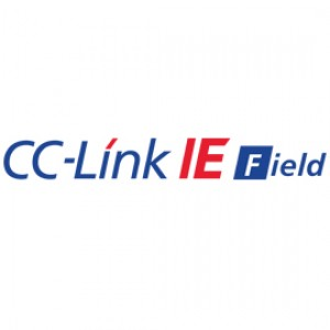 CC-Link IE Field