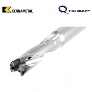 Ken Tiptm FS  Modular Drilling