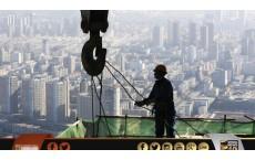 ศก.'จีน-ฮ่องกง'ฟักเชื้อ ดัชนีชี้ระยะ 3 ปีอันตรายวิกฤติการเงิน
