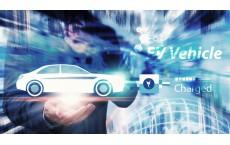 """ทีมวิจัยวิศวะมหิดล คิดค้นต้นแบบนวัตกรรม EV Quick Charger ระบบชาร์จเร็ว""""ที่บ้าน""""ไม่ถึง 2 ชม."""