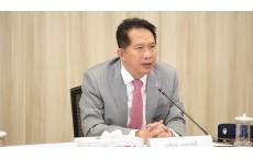 ส.อ.ท.เสนอมาตรการเสริมสภาพคล่อง SMEs เพิ่มเติม