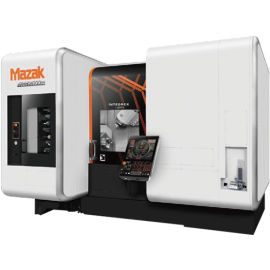 Mazak (Thailand) Co , Ltd