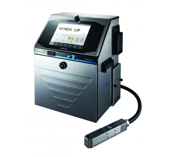 Hiitachi Inkjet Printer