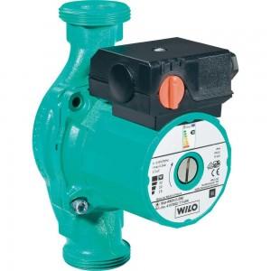 ปั๊มน้ำ / Pump