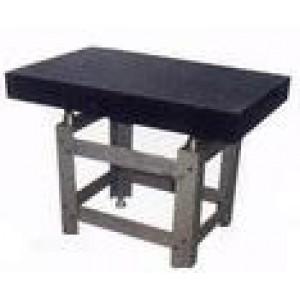 โต๊ะระดับแกรนิต / Granite Plate