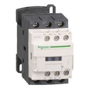Schneider Electric Magnetic contactor