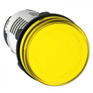 Schneider Electric Pilot light
