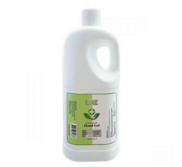 แอลกอฮอล์เจล 73.6% สำหรับล้างมือ