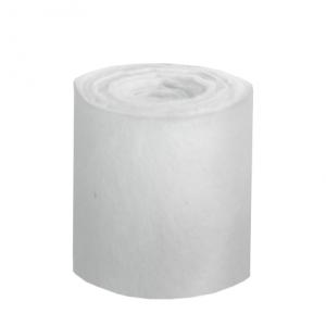 Roll Filter