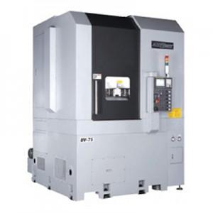 Vertical CNC Lathes