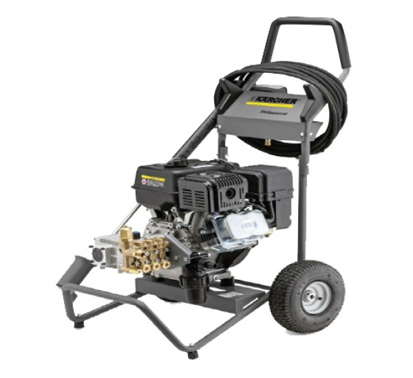 Karcher HD 7/20 G High Pressure Cleaner