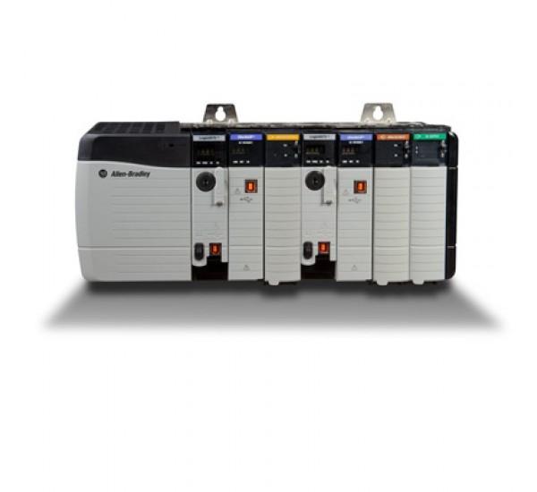 ControlLogix PLC