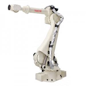 NACHI SRA series Handling Robot