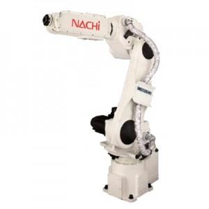 NACHI MC series Handling Robot