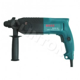 Makita Impact Drill Driver BIT HOLDER /& torsion 10pc s2 non slip mixed bit set