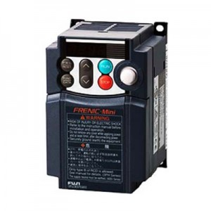 Fuji Electric FRENIC-Mini Inverter