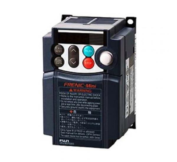 Fuji Electric FRENIC-Mini Inverter