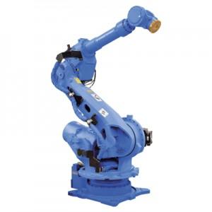 ROBOTS MOTOMAN EPH130D