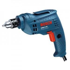 สว่านไฟฟ้า BOSCH (350w.)