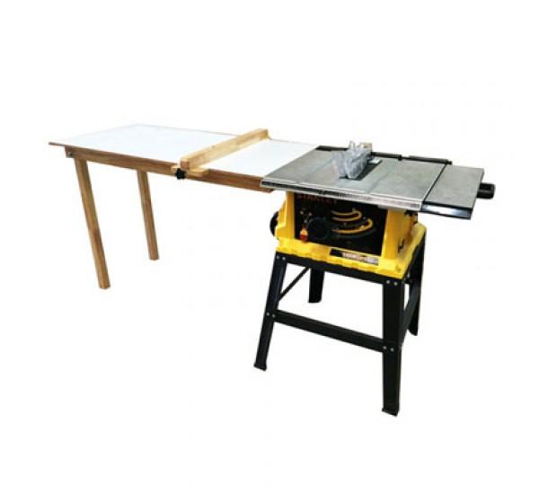 STANLEY Table Saw โต๊ะเลื่อยวงเดือน 10 นิ้ว