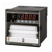 SmartS Hybrid Recorder