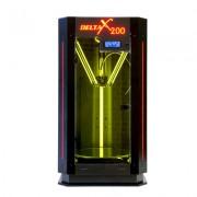 เครื่องพิมพ์ 3D Printer Delta