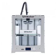 เครื่องพิมพ์ 3 มิติ Ultimaker