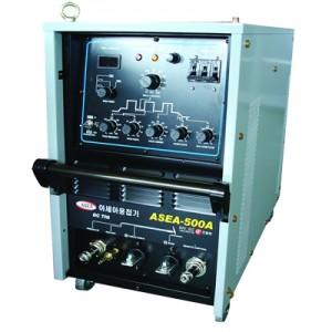 เครื่องเชื่อมไฟฟ้า (TIG) ยี่ห้อ ASEA