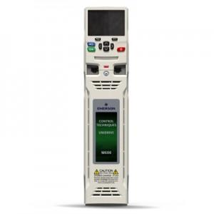 Emerson Unidrive M600 AC drive