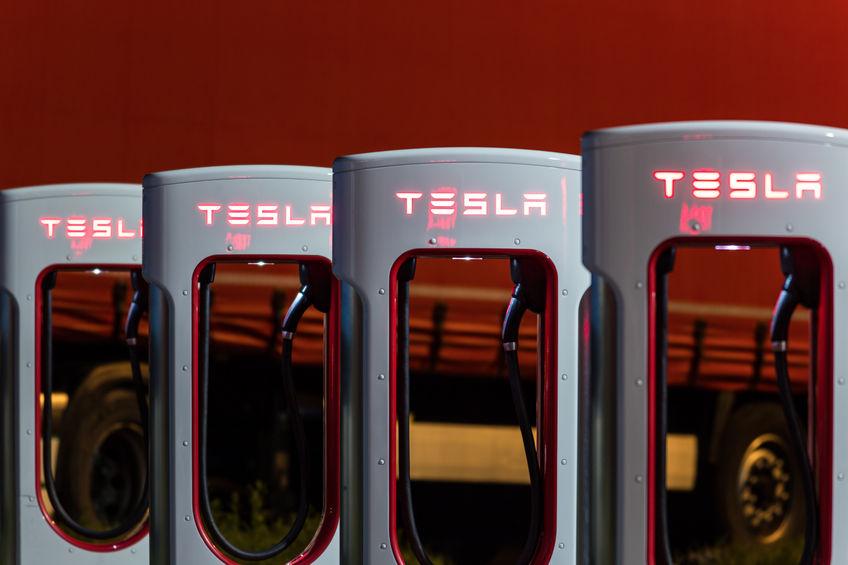 ผลวิจัยชี้1 ใน 3 ของผู้บริโภคในเอเชียตะวันออกเฉียงใต้พร้อมซื้อรถยนต์พลังงานไฟฟ้า