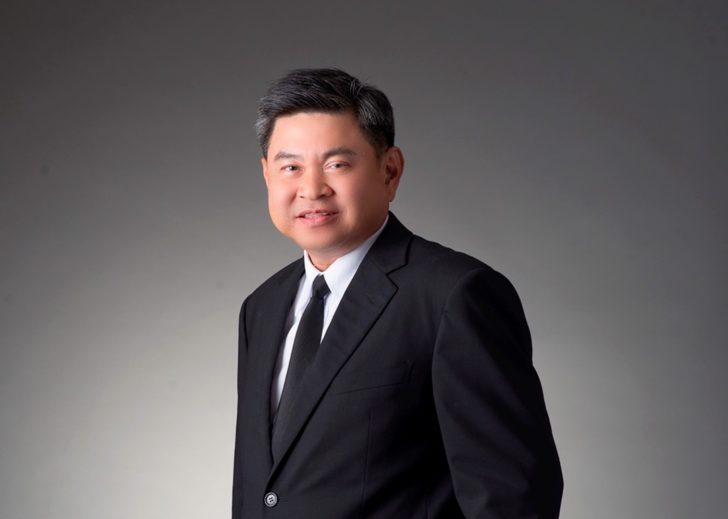 กนอ.พานักลงทุนญี่ปุ่นทัวร์ EEC-SEZ ชี้เป้า 4 แลนด์มาร์คพื้นที่ 9.5 พันไร่ รับการลงทุน