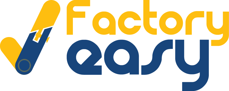 Factoryeasy - Marketplace for Thailand Factory